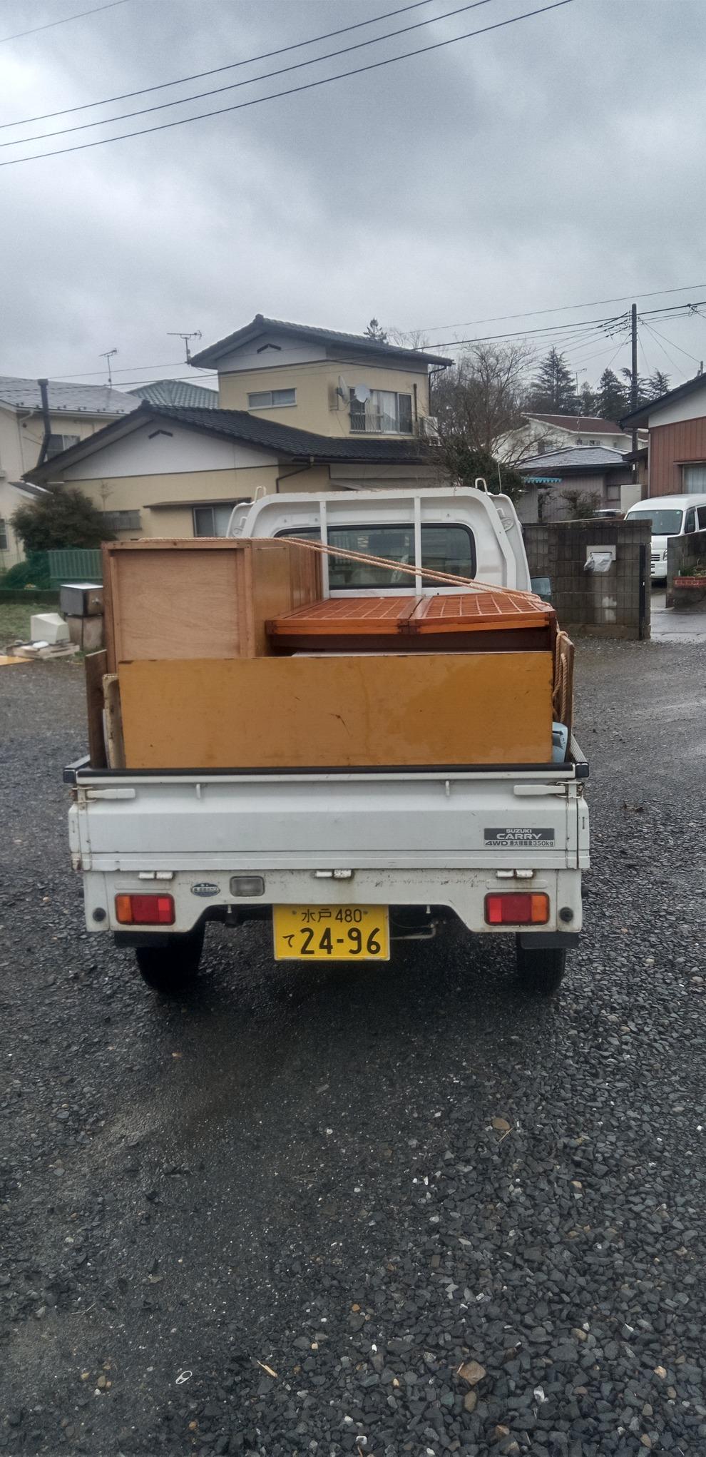 KIMG0036.JPG